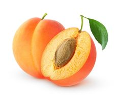 Vitamin is found in almost all fruit seeds such as the apple, peach, cherry, orange, nectarine and apricots. It's a powerful cancer-fighter. All Fruits, Fruits And Veggies, Vegetables, Apricot Fruit, Fruits Images, Drink Photo, Cancer Fighter, Fruit Seeds, Png Photo