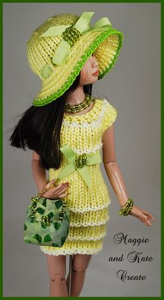yellowdress6 | Explore Maggie and Kate Create's photos on Fl… | Flickr - Photo Sharing!