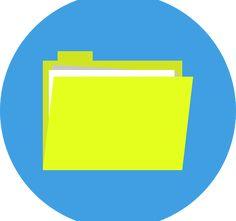 Cannot create new folder in Windows 7