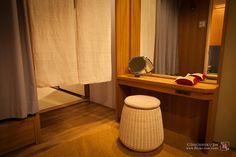 KYOTO -TAWARAYA RYOKAN<ROOM OF MIDORI> JP / 京都、おいでやす、俵屋旅館、本館-翠の間、俵屋相伝 | by 七福神