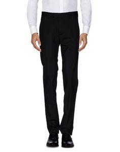 LES HOMMES Casual Pants. #leshommes #cloth #top #pant #coat #jacket #short #beachwear