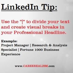 Murky Resume Tips For Hr Resume Examples Design Job Career, Career Planning, Career Advice, Job Resume, Resume Tips, Resume Ideas, Resume Examples, Job Interview Tips, Interview Questions