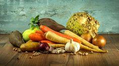 Le régime occidentaltypique est mortel. Il est principalement composé d'aliments toxiques et acidifiants comme des sucres transformés, des édulcorants.