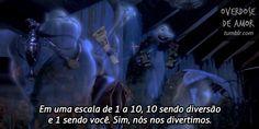 — Gasparzinho, O Fantasminha Camarada