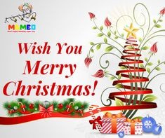 A lovely thing about Christmas is that it brings everyone together. Enjoy the day. Celebrate the Wonder and the Joy of the Festive Season. Merry Christmas! Best Wishes From  MURARI DIGITAL MARKETING EXPERT ORG..! Makes Your Business Bright !! #crossing #republic #ghaziabad #fun #christmas #xmas #christmastree #celebrationofchristmas #christmasdecor #handmade #love #merrychristmas #santa Wish You Merry Christmas, Xmas, India Pin Code, Social Media Marketing, Digital Marketing, Take Two Interactive, Office Automation, Software Support, Data Analytics