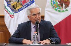#DESTACADAS:  PGJNL cita a comparecer a Ernesto Canales por caso Paola Cusi - POSTA