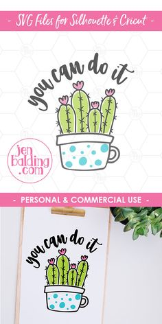 shirt designs funny cactus svg SoCuteCuttables cactus deigns Don/'t be a prick SVG Cactus Cactus clipart