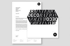 Foon Corporate identity - Kusk