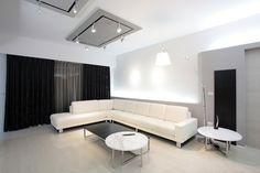urban style HongKong & Taiwan interior design study of interior design