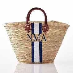 Best Beach Bag, Beach Bags, Beach Totes, Crossbody Bag, Tote Bag, Straw Tote, Party Bags, Leather Handle, Soft Leather