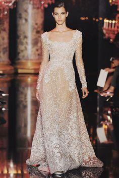 Bridal queen www.miboda.tips