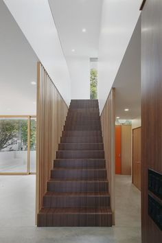 Capitol Hill House - Picture gallery