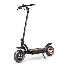 Smeco Electric Scooter Smeco Black If you're passionate about IT and electronics, like being up to date on technology and don't miss even . Hermes, Electric Scooter, Black Power, Cool Things To Buy, Stuff To Buy, Smart Tv, Baby Strollers, Smartwatch, Abs