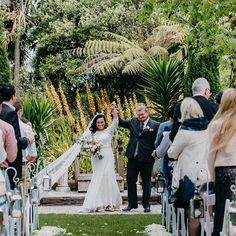 Glorie and Nick Oct 2018 Markovina Vineyard. Photos by Haley Adele photography. Dress by Bridal and Ball NZ Affordable Wedding Dresses, Adele, Wedding Designs, Wedding Gowns, Vineyard, Evening Dresses, Bridesmaid, Bridal, Gallery