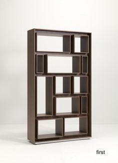 BOOKSHELVES - 築硯 | First www.juyancasa.com