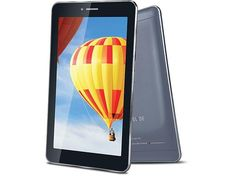iBall Launches Slide 3G Q45i Tablet with Voice calling Feature at Just Rs. 5,999