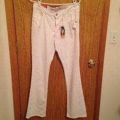 For Sale: Old Navy Rockstar Jeans for $20