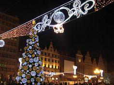 2009-01-11_wroclaw_noca_52.jpg (600×450)