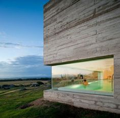 Customize Your Windows – PadStyle | Interior Design Blog | Modern Furniture | Home Decor