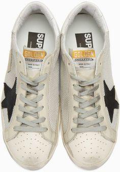 huge selection of dec25 1dfc8 Sneakers News Sneakers In Pelle, Scarpe Da Ginnastica Da Uomo, Scarpe Da  Ginnastica Moda