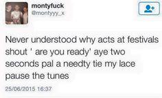 Just a few Scottish tweets - Imgur