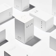 Jewerly packaging branding products 19 Ideas for 2019 - August 04 2019 at Branding And Packaging, Beauty Packaging, Food Packaging, Jewelry Packaging, Design Packaging, Packaging Boxes, Corporate Design, Corporate Identity, Brand Identity