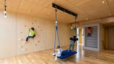Discover the best design for children via our new Pinterest board