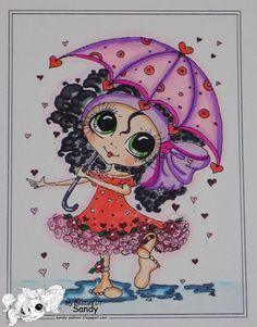 My Besties Here's My Heart Coloring Book https://www.amazon.com/Sherri-Baldy-My-Besties-Heres-Coloring/dp/1945731168/ref=sr_1_1?ie=UTF8&qid=1481900633&sr=8-1&keywords=Sherri%20Baldy%20heres%20my%20heart