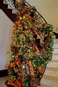1000+ images about Italian christmas decorations on ...
