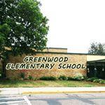Greenwood Elementary School - Earn #donations using #GoBuyLocal #socialgifting #deals! ♥ #fundraiser #school #education #localdeal #community