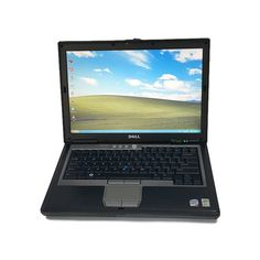 Dell Latitude D630 Management Pack for Microsoft System Center Operations Manager 64Bit