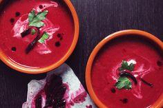 Nina Linea Arijana - Hei og velkommen hit! Dette er bakebloggen min hvor jeg kommer til å legge ut oppskrifter og tips innenfor matlaging.