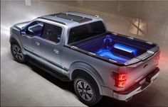 2018-Ford-Atlas-Truck-Redesign.png (985×632)