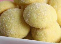 BISCOITINHO DE MARACUJA Ingredientes 1 xícara (chá) amido de milho (100g) 1 tablete Manteiga sem sal (200g) 8 colheres (sopa) suco de maracujá concentrado (120ml) 1 xícara (chá) açúcar refinado UNIÃO (160g) 3 xícaras (chá) farinha de trigo (330g) 1 colher (sopa) rasada fermento em pó (10g) açúcar granulado UNIÃO PREMIUM para passar os biscoitos [...]
