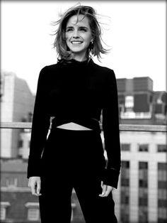 Emma Watson Beautiful, Emma Watson Style, Cute Celebrities, Celebs, Great Women, Harry Potter, Woman Crush, Hollywood Actresses, Most Beautiful Women