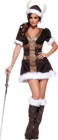 225 best around the world costume ideas and accessories images on adult sexy viking princess costume party city solutioingenieria Image collections