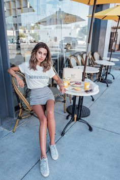 French inspired cafe in Los Angeles - La Tropezienne Bakery