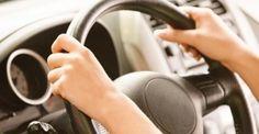 CTB - Nova lei aumenta preço das multas de trânsito e restringe uso do celular +http://brml.co/1TaXa6w