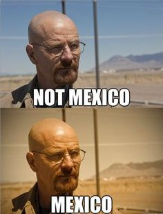 """31 Things Only """"Breaking Bad"""" Obsessives Will Find Funny"""