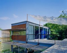 Designspiration — Annie Residence by Bercy Chen Studio   The Design Ark