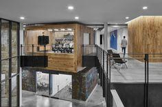 YETI Headquarters - Austin - 4