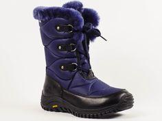 UGG Australia Lorien Winter Boots