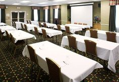 Prepare to dazzle clients & associates with business meetings at our Santa Clarita, CA hotel which offers nearly sq. Santa Clarita, Event Planning, Meet, Furniture, Home Decor, Homemade Home Decor, Home Furnishings, Decoration Home, Arredamento