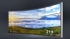 #จอมอนิเตอร์ Samsung  #จอถนอมสายตา  #จอคอมขนาดใหญ่  #จอคอมโค้ง  #ซื้อจอคอมยี่ห้อไหนดี