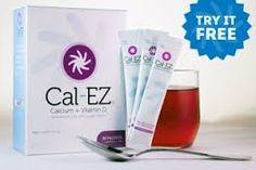 Free Sample of Cal-EZ + Vitamin D Powdered #freesamples   #freebies #free  Supplement