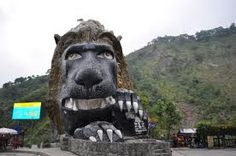 2015 IELTS exam dates in Baguio City, Philippines Stuff To Do, Things To Do, Baguio City, Ielts, Philippines, Places Ive Been, Mount Rushmore, Lion Sculpture, Dating