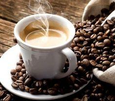 CI32808 - Franquicia Cafetería. Tipo: Franquicia de café muy reconocida FRANQUICIA DE CAFE MUY RECONOCIDA. NO SE ABONA COMISION. Seguimiento personal de cada franquiciado, asistencia en cada paso del proyecto y ayuda a despegar y a crecer. Amplia selección de cafés del mundo.