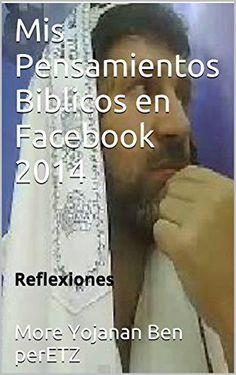 Curso Hebreo Biblico Tomo 2: #Herramienta   #Ministerial   (Spanish ... by #More   #Yojanan  # Ben #peretz