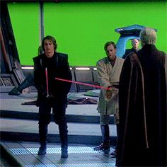 Image de Anakin Skywalker, darth vader, and gif
