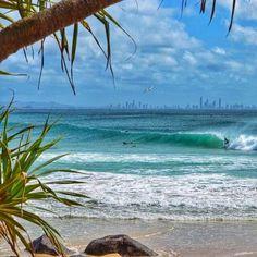 Goldcoast Queensland Australia